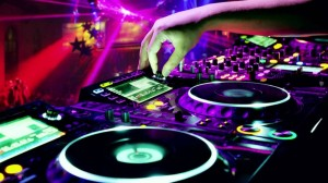 تحميل اغنية ري مستريو mp3   تحميل مجانا اغاني الراي mp3     adfbob
